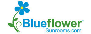 Blueflower Sunrooms